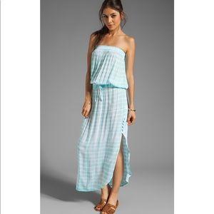 Tiare Hawaii - Maxi Dress